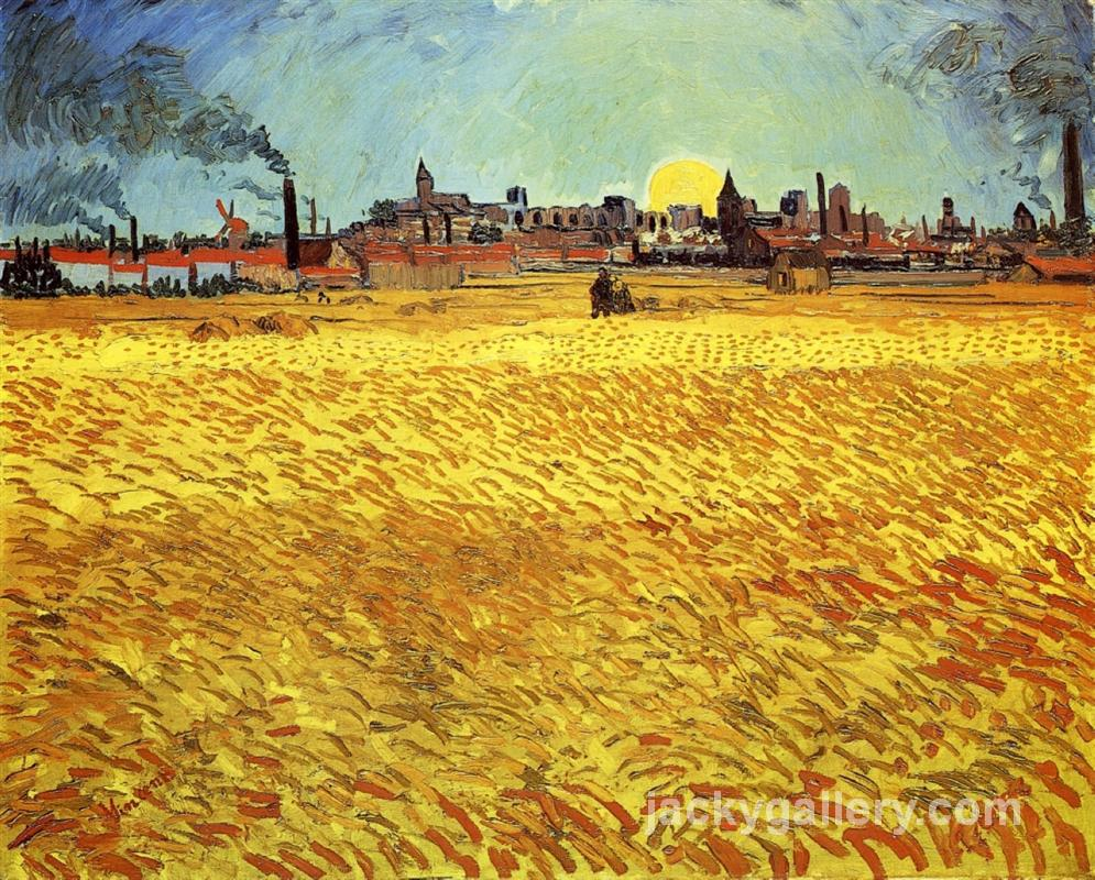 the mulberry tree by vincent van gogh for sale jacky gallery